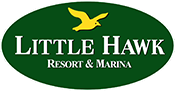 Little Hawk Resort and Marina